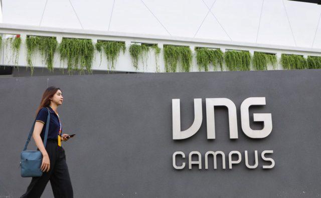 VNG đạt mốc doanh thu 2020 hơn 6000 tỷ đồng, đẩy mạnh đầu tư cho công nghệ mới và hệ sinh thái start-up