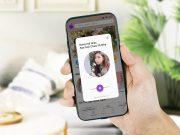 ZingMP3nâng cấp trợ lý giọng nói tiếng Việt, giúp tìm nhạc nhờ trí tuệ nhân tạo