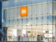 Xiaomi giữ vững vị trí thứ 3 thế giới liên tiếp 2 quý