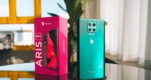 Tập trung phát triển VinFast, VinSmart đóng mảng Tivi và điện thoại di động