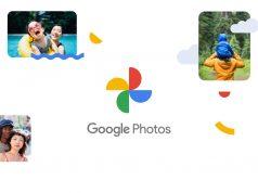 Cuối tháng này Google Photos sẽ bỏ lưu trữ miễn phí không giới hạn