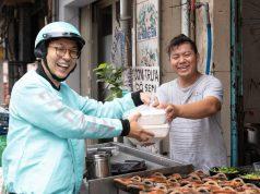 Baemin kỷ niệm 2 năm gia nhập thị trường Việt