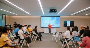 Xiaomi tăng cường công nghệ hỗ trợ tiếp cận thông qua hàng loạt cải tiến