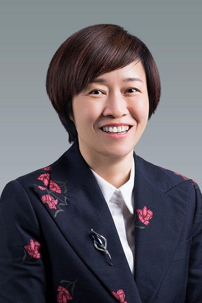 Huawei kêu gọi hợp tác chặt chẽ hơn giữa khu vực công và tư nhân