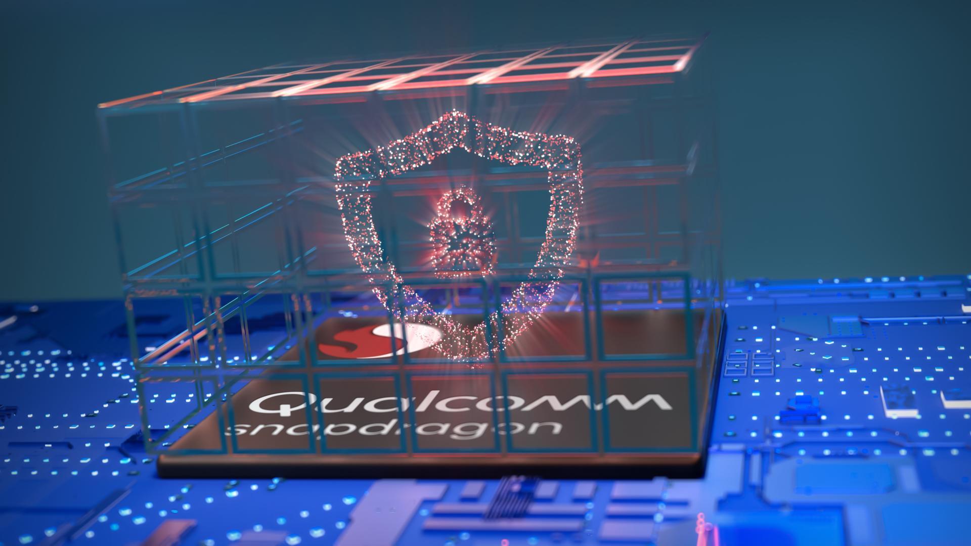 Qualcomm Snapdragon 7c thế hệ 2, nền tảng xử lý dành cho máy tính