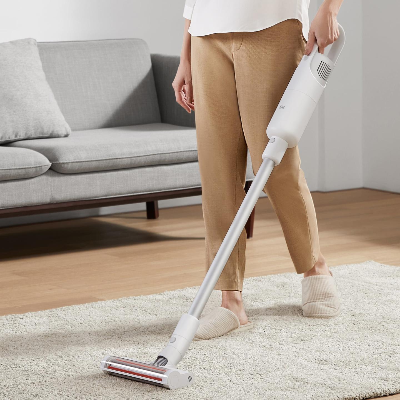 Máy hút bụi cầm tay Mi Vacuum Cleaner Light