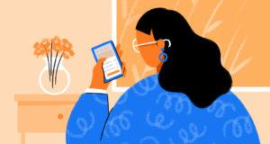 Người dùng đã có thể ẩn số lượt thích trên Facebook và Instagram