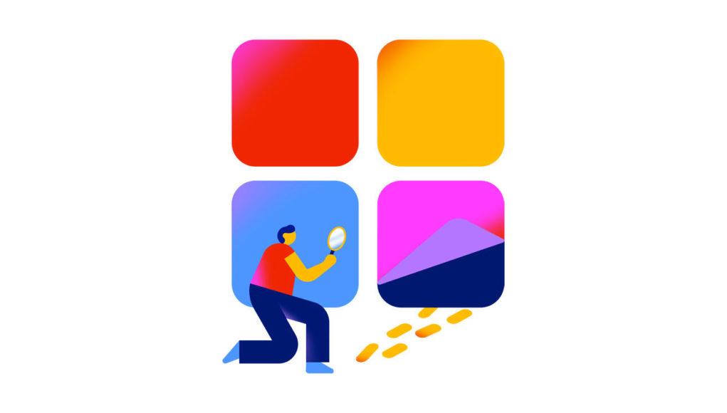 Năm 2020 Apple loại hơn 200.000 ứng dụng vi phạm quyền riêng tư
