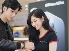 FPT Shop tặng cân thông minh Mi Smart Scale 2 khi đặt trước Mi Smart Band 6
