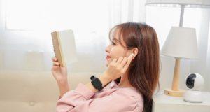 FPT Shop mở bán POCO X3 Pro và tặng thêm Mi Watch Lite