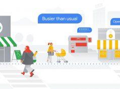 Tham quan và khám phá mọi nơi với 5 cập nhật mới trên Google Maps
