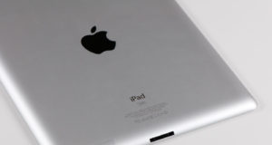 iPad 2 đã chính thức lỗi thời
