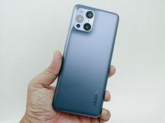 Mở hộp OPPO Find X3 Pro 5G, flagship với bộ tứ camera độc đáo nhất