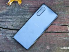 Sony lần đầu bất ngờ có lãi ở mảng smartphone kể từ năm 2017