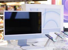 FPT Shop mở bán loạt sản phẩm Apple chính hãng, giao hàng tận nhà miễn phí