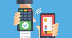 Kaspersky: Việt Nam cần tăng cường phòng thủ an ninh mạng khi thanh toán không tiền mặt gia tăng