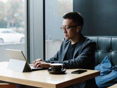 Visa hợp tác ngân hàng Sacombank ra mắt Giải pháp báo cáo chi tiêu cho doanh nghiệp