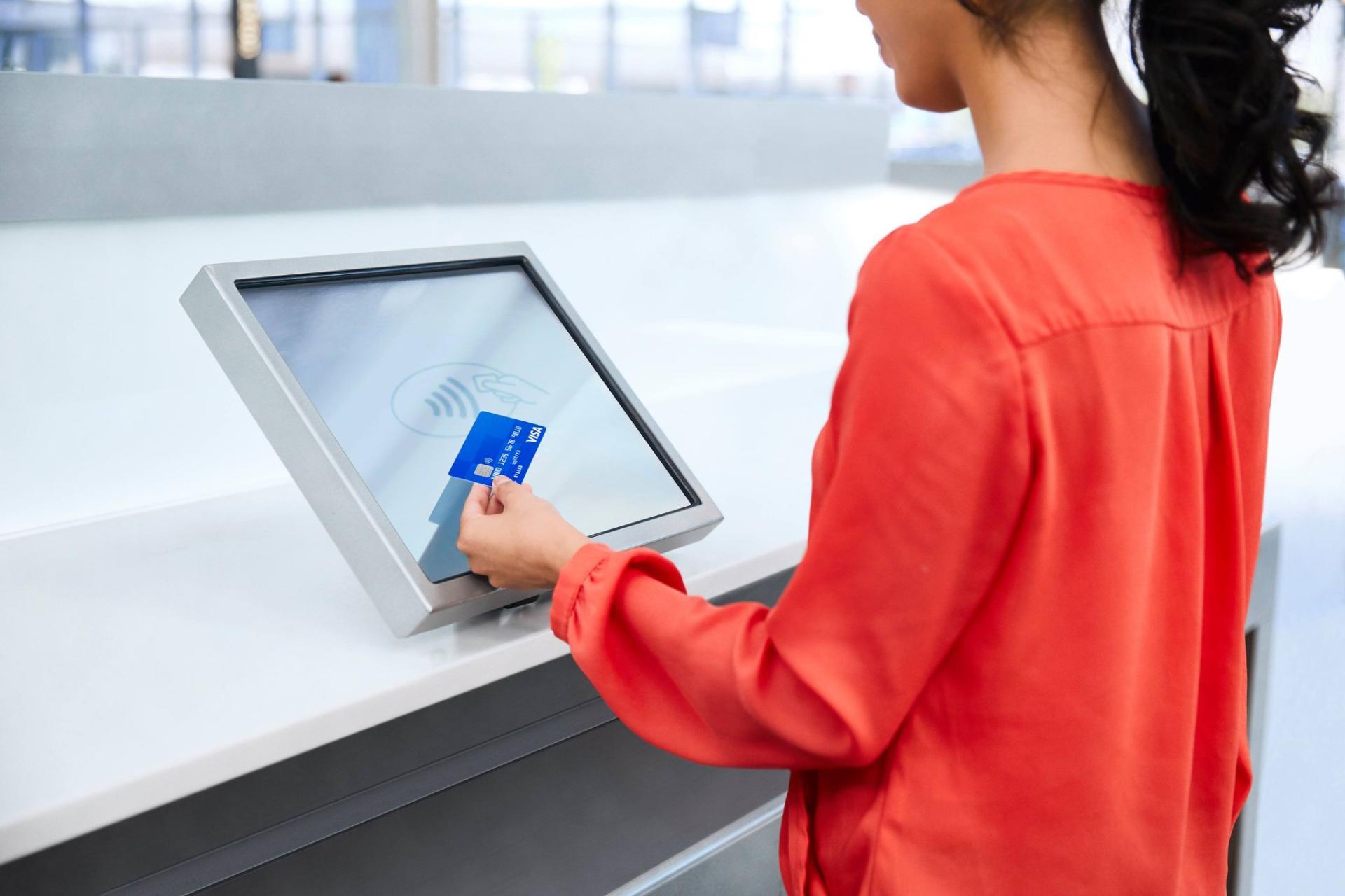 Visa đồng hành cùng chuỗi sự kiện Ngày Không Tiền Mặt