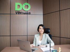 Do Ventures dẫn dắt vòng gọi vốn Pre-Series A trị giá 1,5 triệu USD vào MFast