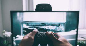 Đẩy mạnh doanh thu quảng cáo từ game sau thời điểm iOS 14.5