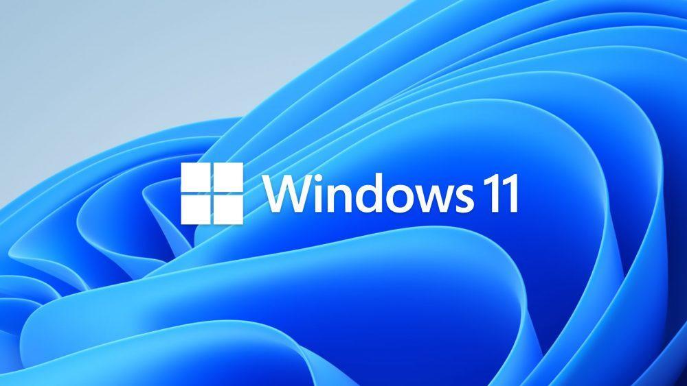 Microsoft chính thức giới thiệu Windows 11