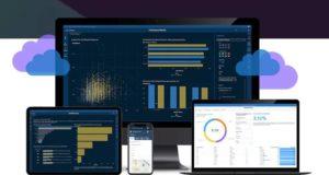 SAS mở rộng hỗ trợ cho các nhà cung cấp dịch vụ điện toán đám mây