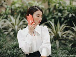 FPT Shop điều chỉnh giá bán iPhone 11, iPhone 12 và 12 mini, chỉ từ 14,99 triệu