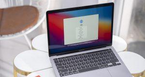 Nhu cầu mua Macbook Air, Pro M1 2020 tăng 55% trong thời điểm giãn cách xã hội