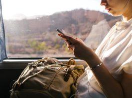 Vì sao doanh nghiệp cần ở 'tuyến đầu'với công nghệ nhắn tin?