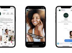 Facebook ra mắt Messenger API trên nền tảng Instagram cho nhà phát triển