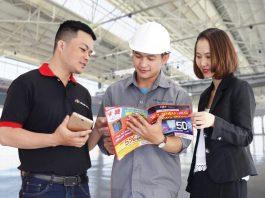 FPT Shop đẩy mạnh bán hàng doanh nghiệp với 'giá sỉ' tốt nhất thị trường