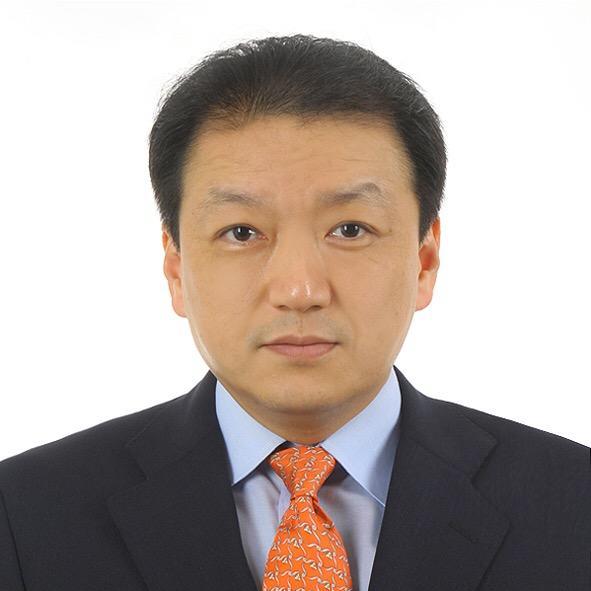 HCL bổ nhiệm ông Nguyễn Hà Tuấn làm giám đốc tại Việt Nam