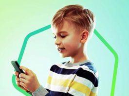 Kaspersky ra mắt khóa học cải thiện năng lực bảo mật cho phụ huynh