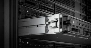 HP đạt 32 giải thưởng Red Dot Award 2021 cho thiết kế sản phẩm ưu việt