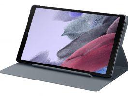 Samsung Galaxy Tab A7 Lite lên kệ giá 4,5 triệu đồng
