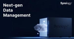 Synology nâng cấp hệ điều hành DSM 7.0 và mở rộng nền tảng đám mây C2
