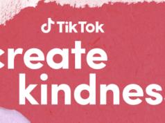TikTok khởi động chiến dịch kêu gọi lan tỏa sự tử tế trong cộng đồng