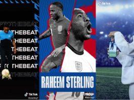 TikTok ra mắt loạt tính năng sáng tạo cùng giải đấu UEFA EURO 2020