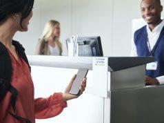 Hội nghị thượng đỉnh của Visa về an ninh thanh toán tại Châu Á - Thái Bình Dương