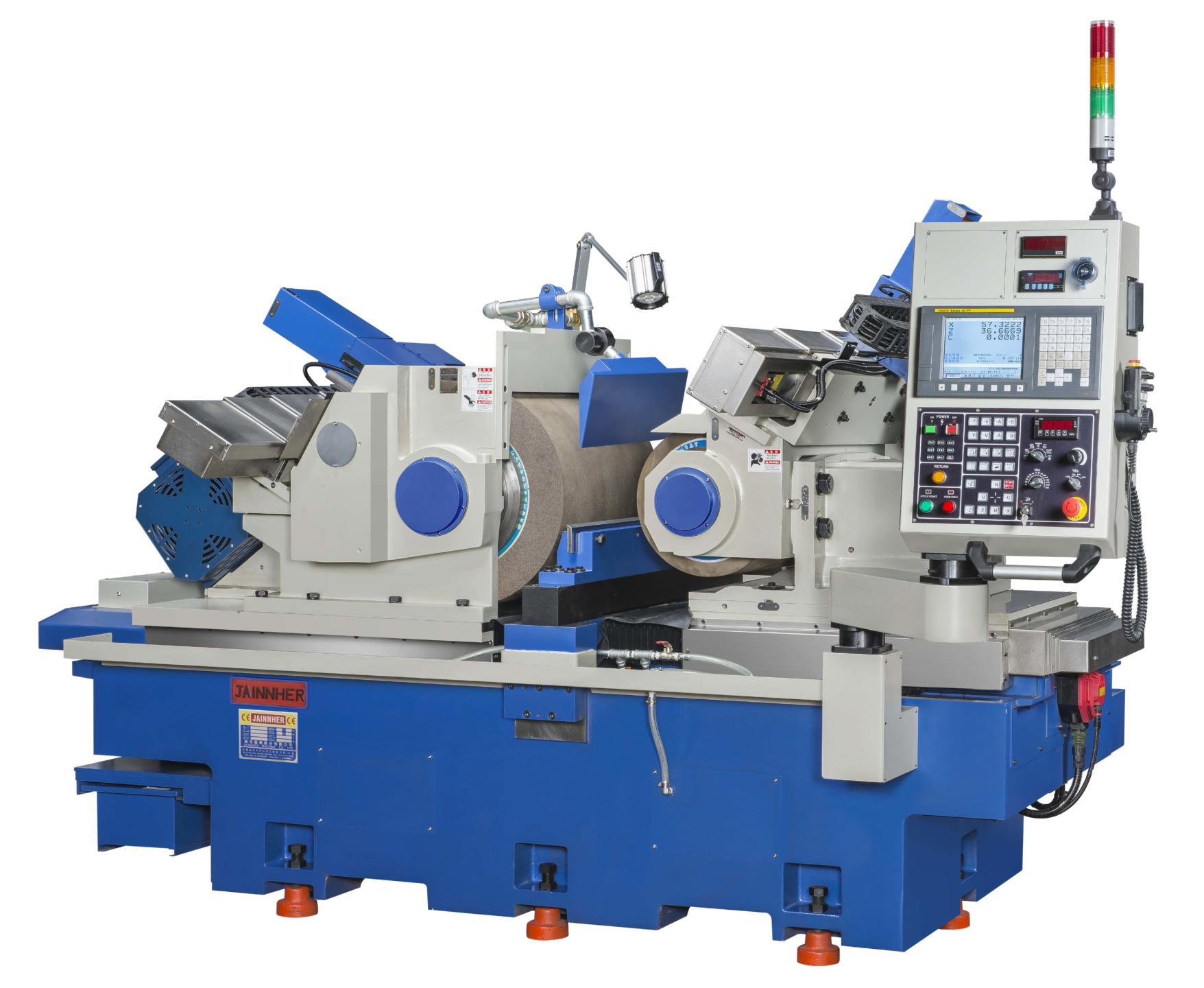 Taiwan Excellence giới thiệu các đột phá trong ngành chế tạo máy tới Việt Nam