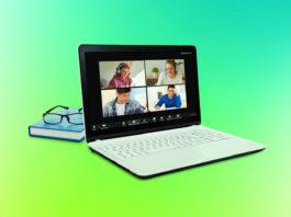 Kaspersky cảnh báo về kỹ thuật khi trẻ học từ xa