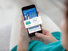 Ví Moca và Tiki công bố hợp tác, tăng trải nghiệm thanh toán cho người dùng Việt