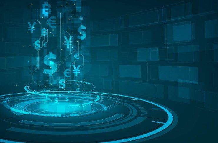 Ngành tài chính cần cải thiện thám báo mối đe doạ an ninh mạng