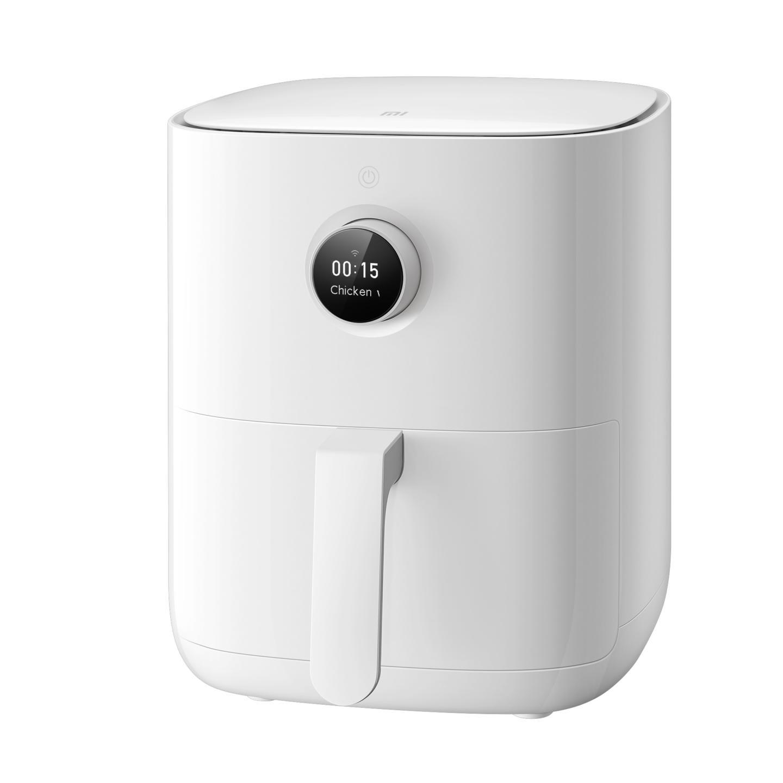 151080-xiaomi-mi-smart-air-fryer-3-5l