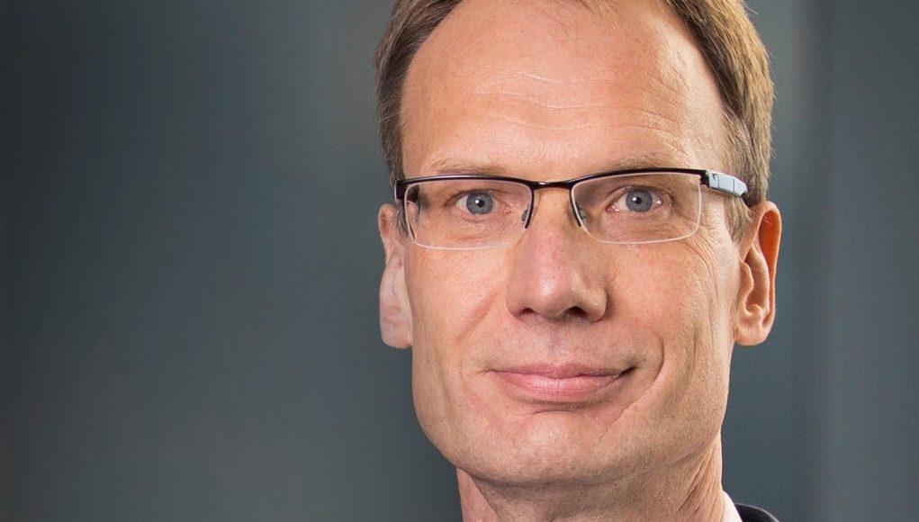 Ông Michael Lohscheller được Vingroup bổ nhiệm chức tổng giám đốc Vinfast toàn cầu
