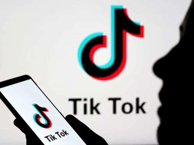 7 tính năng an toàn bạn cần biết khi dùng TikTok