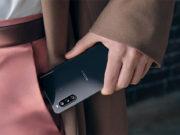 Sony ra mắt Xperia 1 III và Xperia 10 III