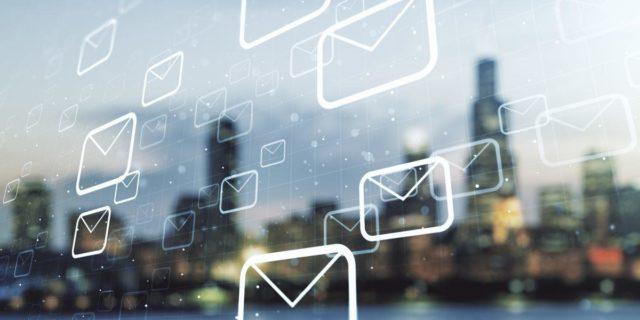 Kasperksy: Lừa đảo trong ứng dụng nhắn tin rất phổ biến