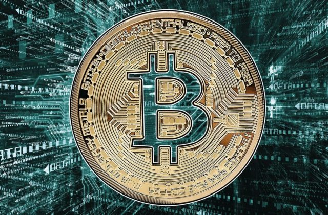 Kaspersky: Bùng nổ tiền ảo tại Việt Nam mở ra cơ hội cho nhà đầu tư cũng như tội phạm mạng