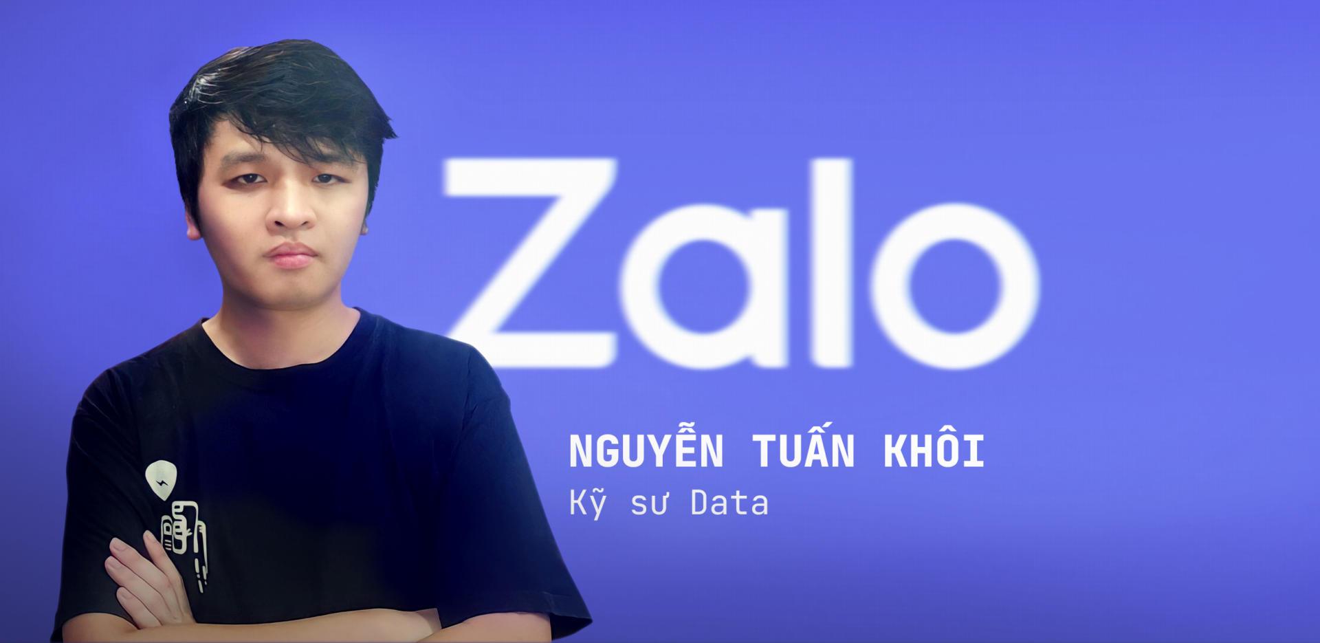 Kỹ sư Zalo chiến thắng trên nền tảng thi AI uy tín nhất thế giới, mang về phần thưởng 30.000 USD